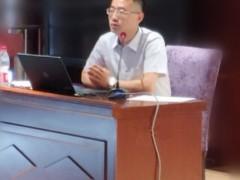 邵光亭:高考选拔与科举取士  中国教育导报